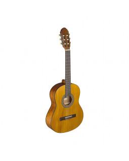 Stagg C430 M NAT 3/4 Гитара классическая