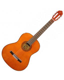 Гитара классическая Valencia CG178-4/4
