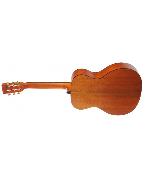 Гитара классическая Auditorium Valencia VA434-4/4
