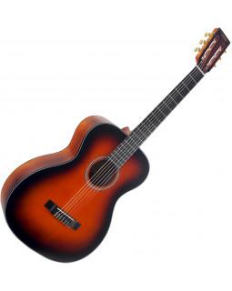 Гитара классическая Auditorium Valencia VA434CSB-4/4