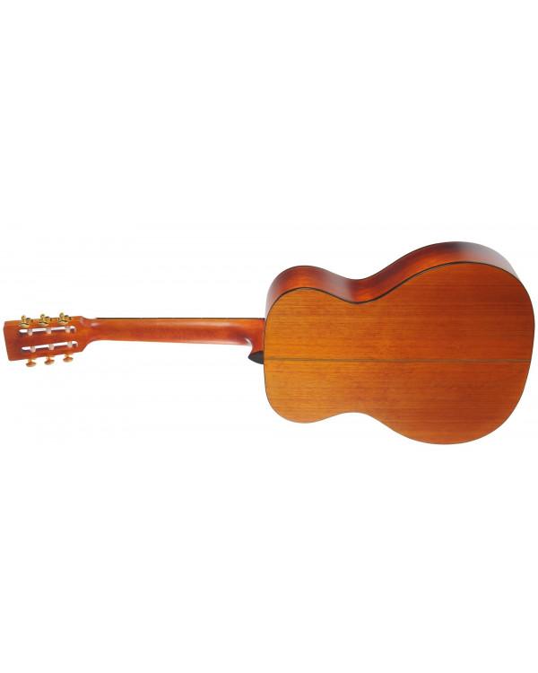 Гитара классическая Auditorium Valencia VA434VNA-4/4