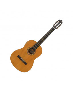 Гитара классическая Valencia VC201 - 1/4