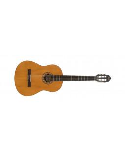 Гитара классическая Valencia VC202 - 1/2
