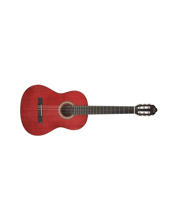 Гитара классическая Valencia VC202TWR - 1/2