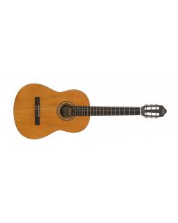 Гитара классическая Valencia VC203 - 3/4