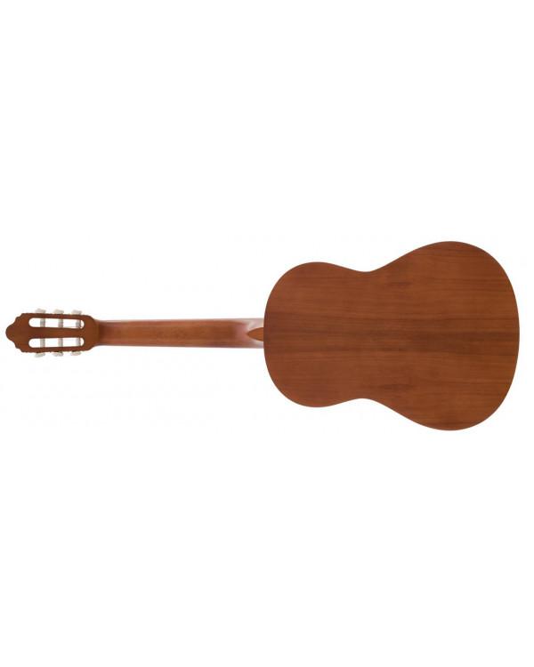Гитара классическая Valencia VC204 - 4/4
