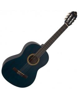 Гитара классическая Valencia VC204TBU - 4/4