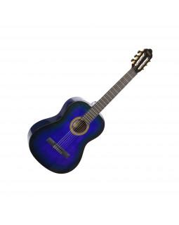 Гитара классическая Valencia VC261BUS - 1/4