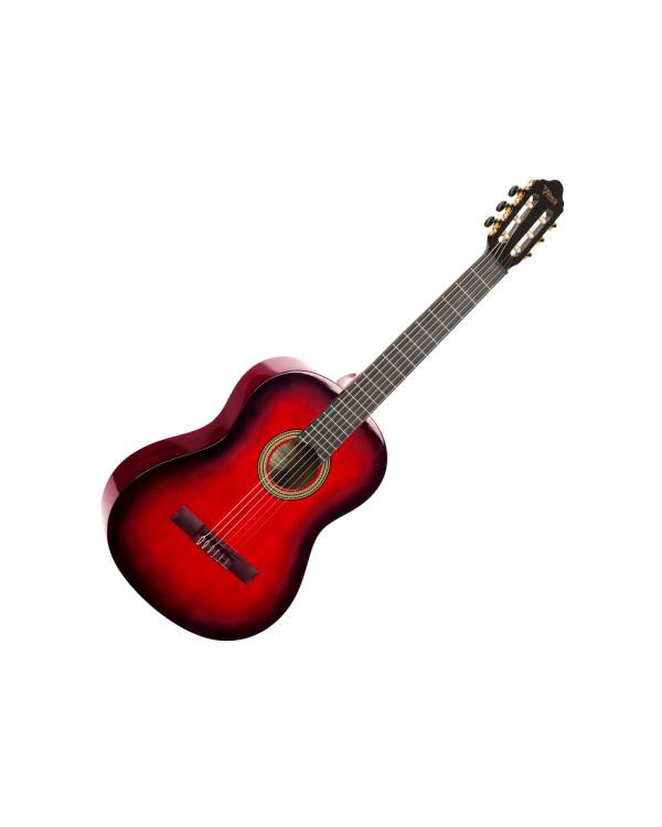 Гитара классическая Valencia VC261WRS - 1/4