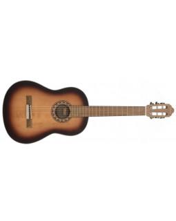 Классическая гитара Valencia VC304ASB