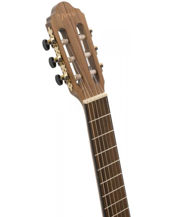 Классическая гитара Valencia VC304CEASB-4/4