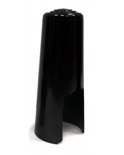 J.MICHAEL MCL704C Plastic Cap for Clarinet
