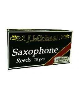 J.MICHAEL R-TN 3.0 - Tenor Sax 3.0 - 10 Box