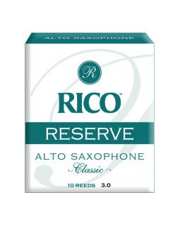 RICO Reserve Classic - Alto Sax #2.0