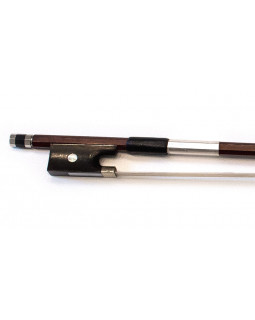 STENTOR 1261XE VIOLIN BOW STUDENT SERIES 1/2