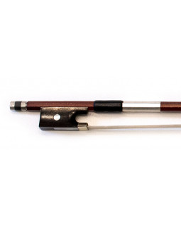 STENTOR 1261XF VIOLIN BOW STUDENT SERIES 1/4