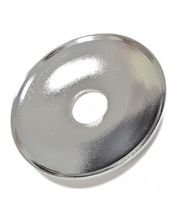 Металлическая подкладка Maxtone 44-1 (Тайвань)