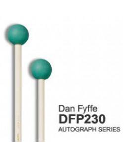PROMARK DFP230 DAN FYFFE - MEDIUM RUBBER