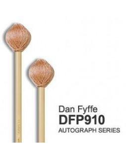 PROMARK DFP910 DAN FYFFE - RATTAN SOFT CORD