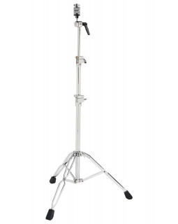 DW DWCP5710 STRAIGHT CYMBAL STAND 5710