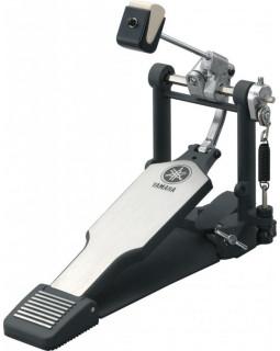 Педаль с приводом Direct Drive YAMAHA FP9500D