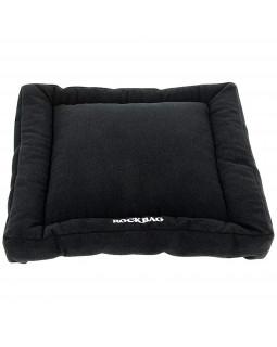 ROCKBAG RB22180 B - Drum Pillow