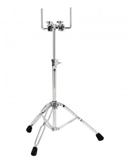 DW DWCP3900 TOM STAND 3900