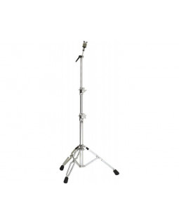 DW DWCP9710 HEAVY DUTY STRAIGHT CYMBAL STAND 9710