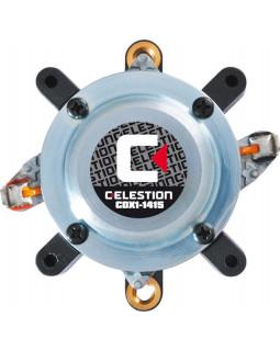 CELESTION CDX1-1415
