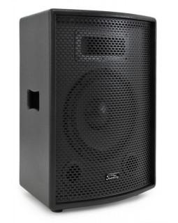 Акустическая система пассивная SOUNDKING SKFQ011A