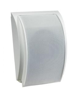 HL AUDIO WS109 Wall Speaker