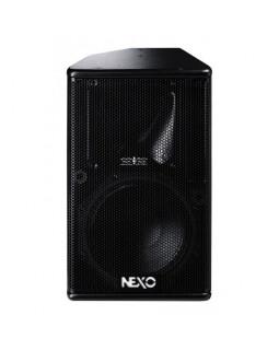 NEXO PS8