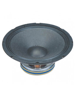 SOUNDKING SKFB1201