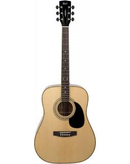 Акустическая гитара CORT AD880 NS