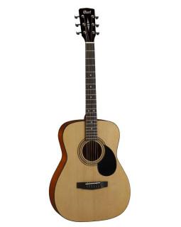 Акустическая гитара CORT AF510 OP