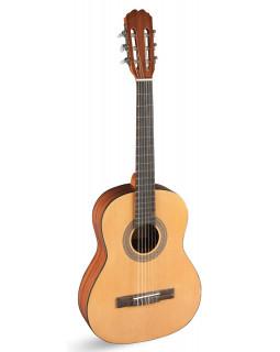 Классическая детская гитара ADMIRA Alba 3/4