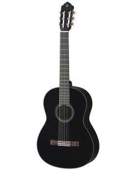 Yamaha C40B Гитара классическая