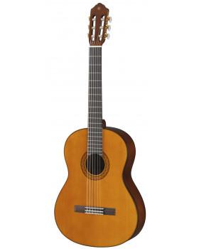 Yamaha C70 Гитара классическая