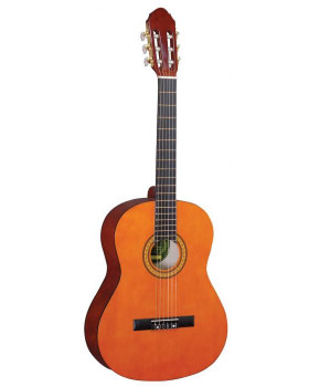 Гитара классическая MAXTONE CGC-3910