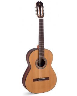 Классическая гитара Admira Irene
