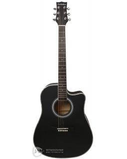 PARKSONS JB4111C (Black)