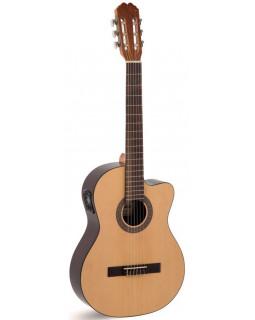 ADMIRA SARA EC Гитара классическая с подключением