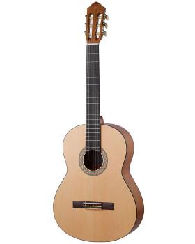 Yamaha C40M Гитара классическая