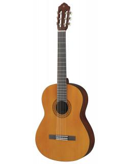 Yamaha CM40 Гитара классическая