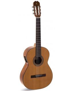 Классическая гитара ADMIRA JuanitaE