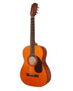 Гитара акустическая Maxtone WGC360