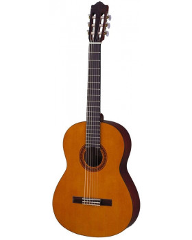 Yamaha C45 Гитара классическая