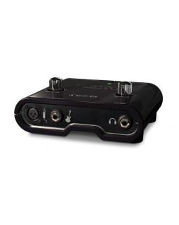 Аудио интерфейс LINE6 UX1 POD STUDIO