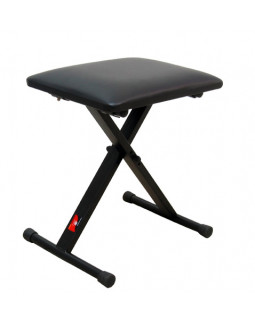 Банкетка (стульчик) SOUNDKING DF019