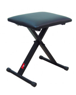Банкетка (стульчик) SOUNDKING DF079